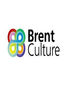 Brent Culture logo