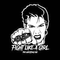 EVE+-+Riot+Grrrls+of+Wrestling%21