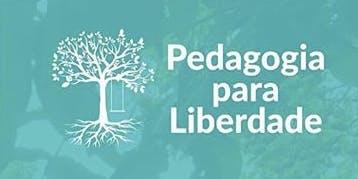 Pedagogia para a Liberdade