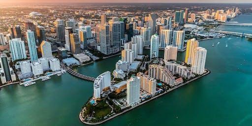 Watch Essentials Course, Miami