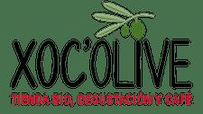 Xoc'Olive logo