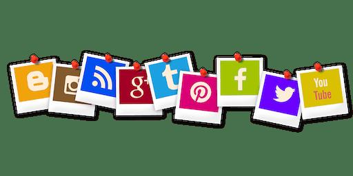 Communiquer sur le web et les réseaux sociaux