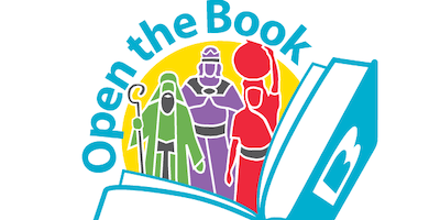 Open the Book Training