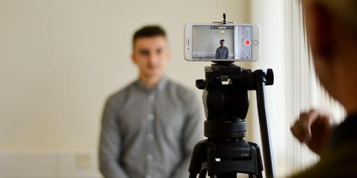 Creating great video content with your Smart Phone