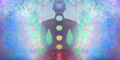 FREE+Crystal+Angel+Meditation+and+Archangelic