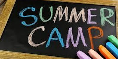 SUMMER CAMPS at IMAGINE! TWO WEEK CAMP- ADULTING 101 - June 10-14 & 17-21 Afternoons (1pm-4pm) Campers Entering Grades 6-12