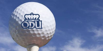 May 20th Luncheon with ODU Golf Coach Murray Rudisill