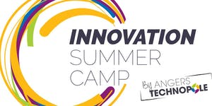 INNOVATION SUMMER CAMP 2019
