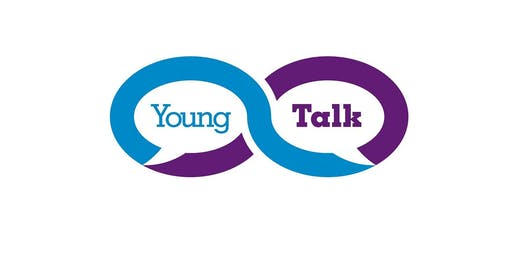 Young Talk Peer Mediation Conference