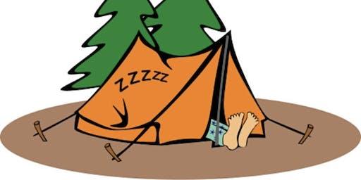 Heritage Music Festival Camping Registration
