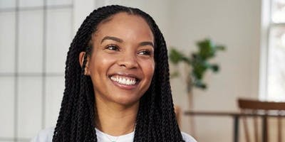 Come Sit With Us-A conversation about the Changing Faces of Wellness ft: Dr. Chelsea Jackson Roberts