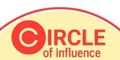 2019 Circle of Influence