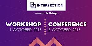 Intersection|Design & Development 2019