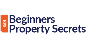 Beginners Property Secrets - Buy to Let Property Event