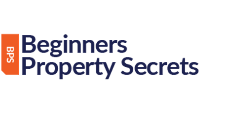 Beginners Property Secrets  tickets