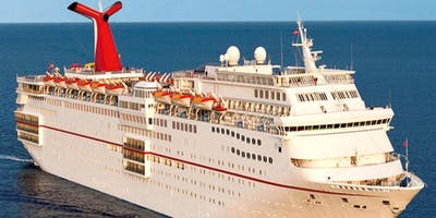 8 Night Eastern Caribbean Singles Cruise