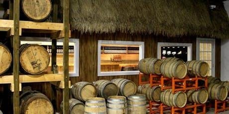Friday Siesta Key Rum Tours tickets