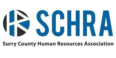 SCHRA Annual Membership
