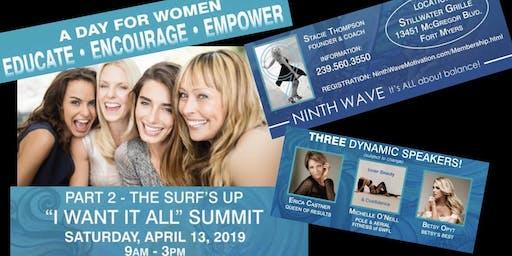 Fort Myers Beach, FL Seminar Events | Eventbrite