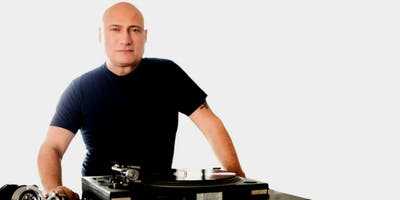 Kinda Super Disco | Danny Tenaglia (open to close)