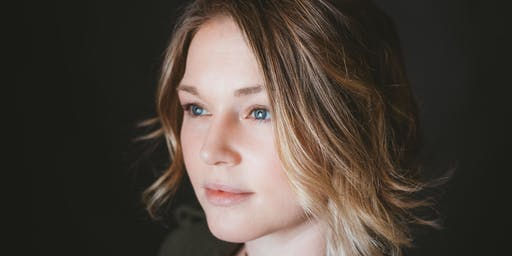 Crystal Bowersox  with special guest Kelly Hoppenjans