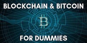 Blockchain & Bitcoin para Dummies
