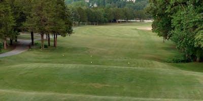 Nashboro Golf League