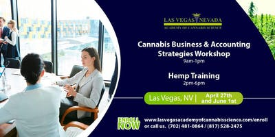 MMJ Business & Accounting Workshop
