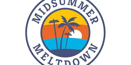 2019 MidSummer Meltdown