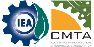 35th Annual Environmental Training Symposium and Conference