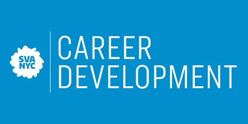 Coffee & Questions with Career Development