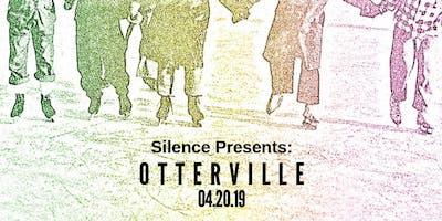 Silence Presents: Otterville