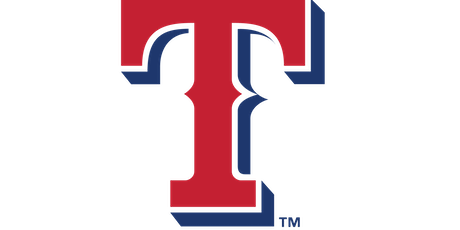 GOLF | Texas Rangers | Sep 21 tickets