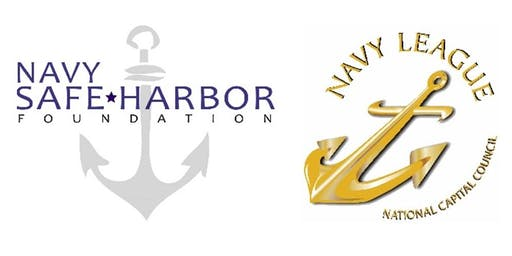 Navy Safe Harbor Foundation & Navy League- National Capital Council 9th Annual Golf Tournament (DC Area)