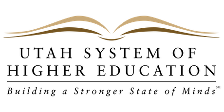 2019 USHE Conference for School Counselors and Administrators tickets