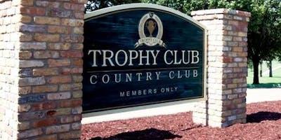 Golf at Trophy Club