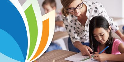 Personalized Learning Workshop Series (2 of 3)