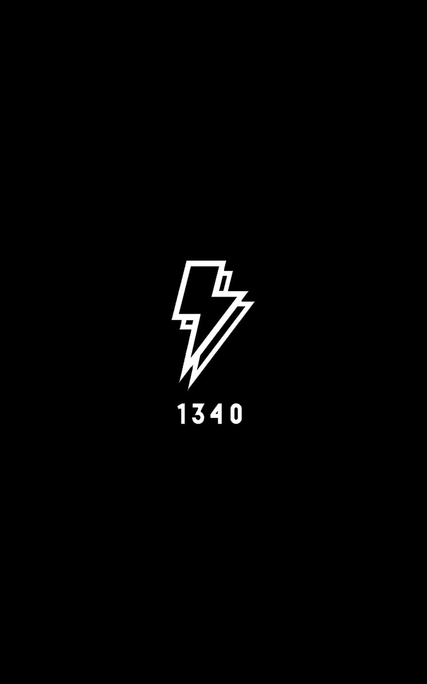 THE STORY OF 1340 COLLECTIVE - a short film s