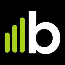 Boulder Beats logo