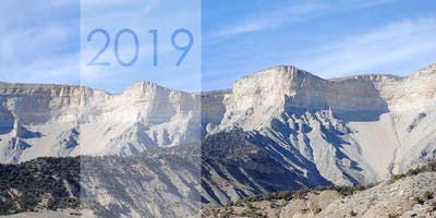 2019 Garfield County Landfill Discount Ticket