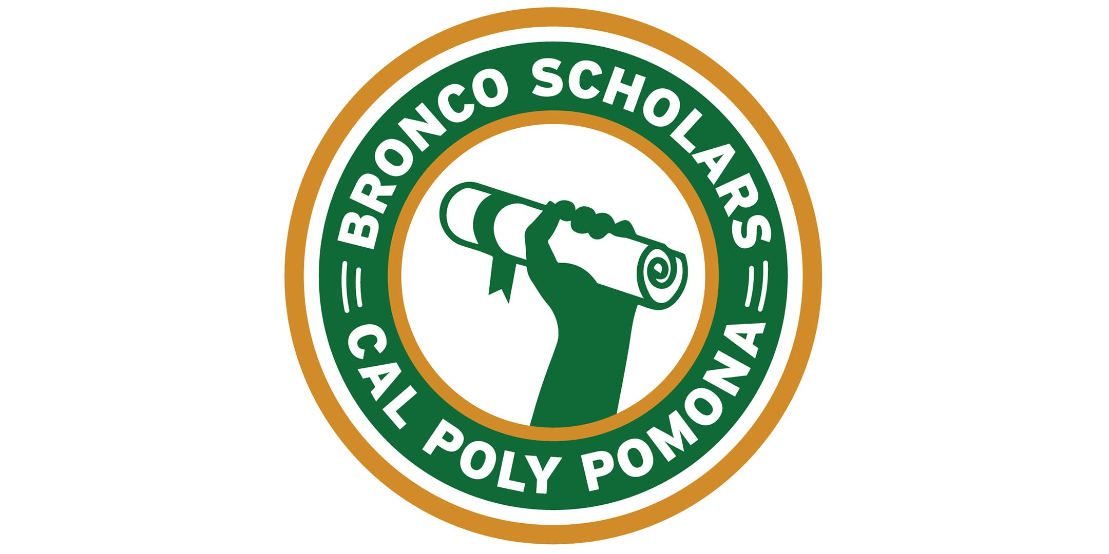Bronco Scholars Spring Midterm Roundup-Lunch