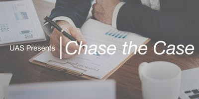 UAS Presents: Chase the Case