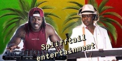 EASTER JUMP OFF PARTY FT. DJ KOFI DAGAATI + DJ FRIDAY