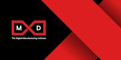 MxD Information Session 2019