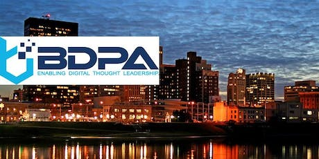 41st Annual National BDPA Technology Conference tickets