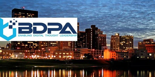41st Annual National BDPA Technology Conference