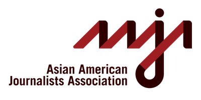 AAJA Media Access Workshop Washington DC