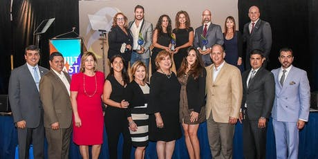 2019 Success Stories Luncheon in South Florida entradas