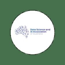 DSAi logo