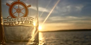 Toronto Craft Brew Cruise '19 - Saturday, June 1st